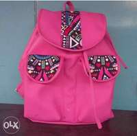 Customized bags 0