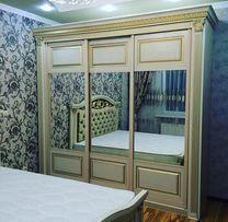 Для тех, кто ценит Качество и Стиль. Изготовление Эксклюзивной Мебели.