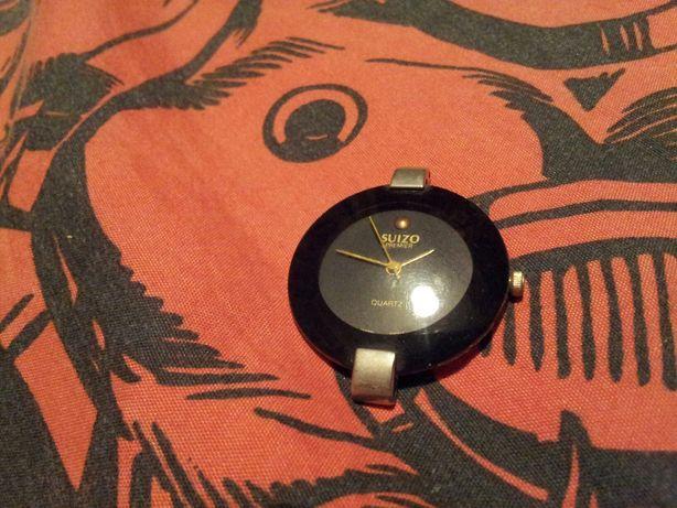 Часы SUIZO (japan) Кропивницкий - изображение 1