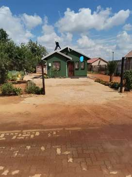 House available sale
