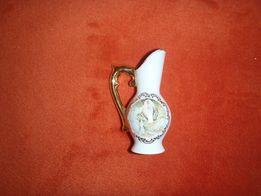 Limoges France Miniaturka