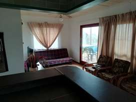 Mtwalume self catering accommodation