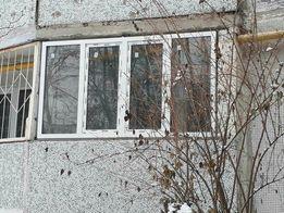 Продам балкону раму