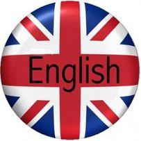 Выполню контрольные работы по английскому языку колледж,институт и др.