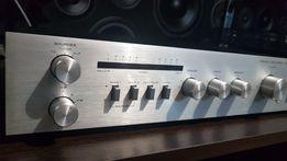 Wzmacniacz Unitra DS 440A Dynamic Speaker