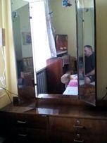 Продам трюмо з дзеркалами