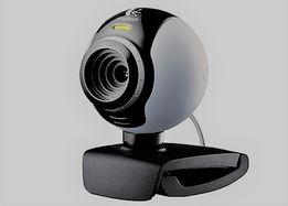 Вебкамера Logitech C250