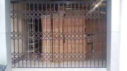 Раздвижные решетки любых размеров на окна и двери