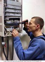 Ремонт газовой колонки, промывка, обслуживание газовых колонок