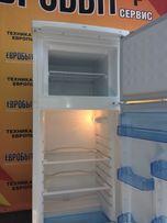 Холодильник Scan