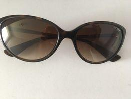 Okulary słoneczne VOGUE