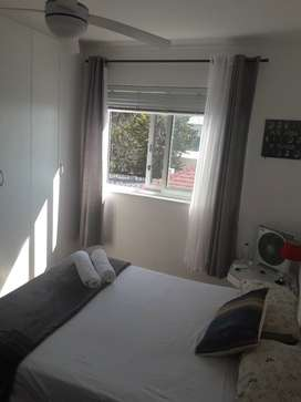 Furnished room to rent/ seapoint