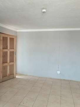 Rooms to Rent in Braamficher Phase2