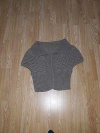 wdzianko na sukienki bluzki swetry