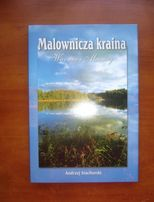 Album - Malownicza Kraina - Warmia i Mazury