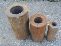 продам маслоты чугунные для изготовления гильз для ремонта блока двиг.