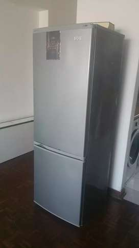Kic fridge super cool ***it very good condition  to used
