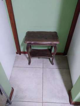 antique side table for sale