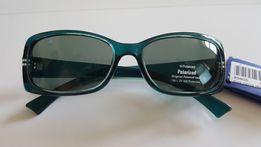 OKAZJA sprzedam okulary słoneczne POLAROID. Wyprzedaż