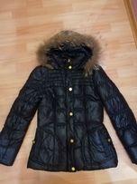 Куртка Kenzo сток