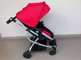 GOODBABY Stroller for sale