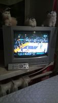 Продам телевизор THOMSON