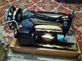 швейная машинка singer china