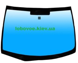 Лобовое стекло Iveco Eurocargo Eurotech