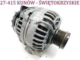 Volvo S40 V70 II XC90 1.8 2.0 S60 2.4 S80 2.5 T alternator 140A