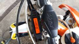 Ktm 300 2stroke for sale
