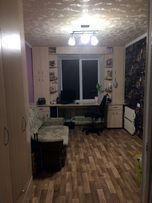 Продам комнаты в общежитии