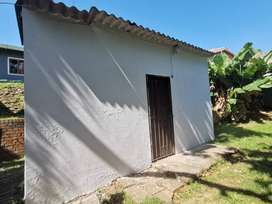 Outbuilding for rent
