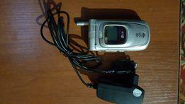 Мобілка lg 8120
