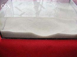 Biały Piasek 0,2-0,8mm
