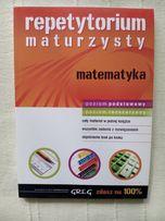 Matematyka Repetytorium Maturzysty GREG