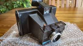 Polaroid Land Camera ii (Sale Item)