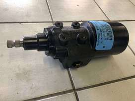 Parker Hydrostatic Steering Pump