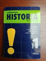 Historia Podręcznik - Vademecum