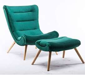 morden chairs