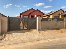 Affordable and Magnificent 2 bedrooms for Sale and Get R67 508