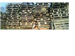 palety drewniane głównie nietypowe wymiary