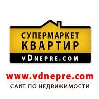 Продам 1к в отличном месте начало Слобожанского Правды с ремонтом