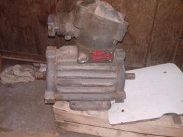 Электродвигатель (2,2 Квт , 1400 об/мин)
