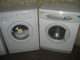 Ищете хорошую стиральную машину с гарантией 6 мес, звоните