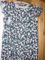 халат для беременной