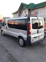 аренда микроавтобуса,пассажирские перевозки