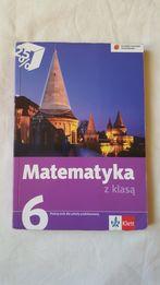 Matematyka do klasy VI