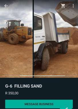 SIYABONGA BUILDINGS MATERIALS SUPPLIERS