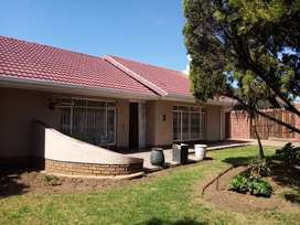 4 bedroom house for sale in Randhart