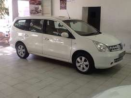 Nissan livina 1.5 engine available now for sale